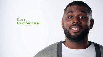 Dexcom G6 TV Spot, 'Got This: Alerts' - Thumbnail 6