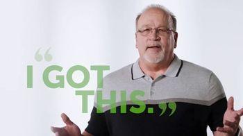 Dexcom G6 TV Spot, 'Got This: Alerts' - Thumbnail 9