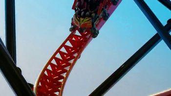 Busch Gardens Tampa Bay TV Spot, 'Experience Wild Life and Wild Rides: BOGO' - Thumbnail 6