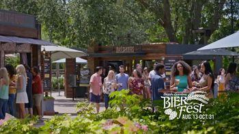 Busch Gardens Tampa Bay TV Spot, 'Experience Wild Life and Wild Rides: BOGO' - Thumbnail 9