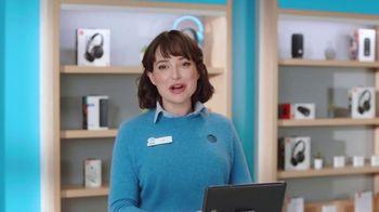 AT&T Wireless TV Spot, 'Best Deals + Samsung Galaxy Z Fold3 5G' - Thumbnail 5