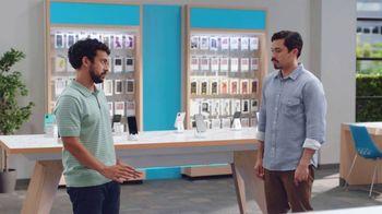 AT&T Wireless TV Spot, 'Best Deals + Samsung Galaxy Z Fold3 5G' - Thumbnail 6