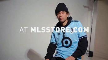 MLS Store TV Spot, 'All the Gear' - Thumbnail 7