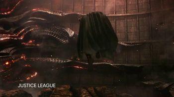 HBO Max TV Spot, 'Favorite DC Movies' - Thumbnail 1