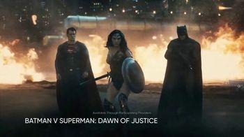 HBO Max TV Spot, 'Favorite DC Movies' - Thumbnail 3