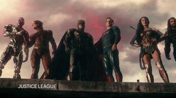 HBO Max TV Spot, 'Favorite DC Movies' - Thumbnail 4