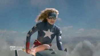 HBO Max TV Spot, 'Favorite DC Movies' - Thumbnail 7