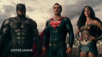 HBO Max TV Spot, 'Favorite DC Movies' - Thumbnail 8