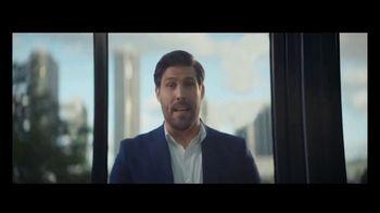 TaxACT TV Spot, 'Only TaxAct: Intro to TaxAct: 20% TT' - Thumbnail 1