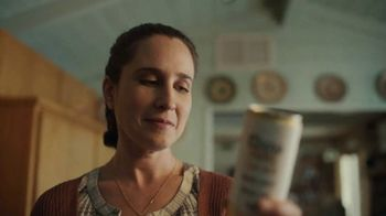 Coors Pure TV Spot, 'Jessica'