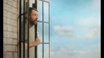 Salesforce Customer 360 TV Spot, 'Bethtub' - Thumbnail 8