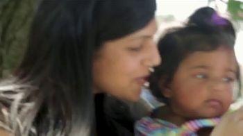 Molina Healthcare TV Spot, 'Benefits' - Thumbnail 1