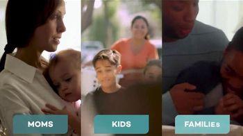 Molina Healthcare TV Spot, 'Benefits' - Thumbnail 3