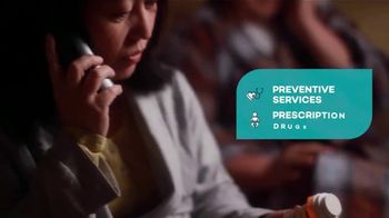 Molina Healthcare TV Spot, 'Benefits' - Thumbnail 4