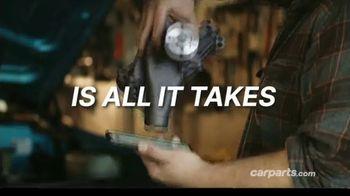 CarParts.com TV Spot, 'One Smart Move: Professional Fighters League' - Thumbnail 4