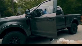 CarParts.com TV Spot, 'One Smart Move: Professional Fighters League' - Thumbnail 6