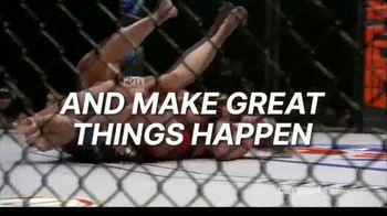 CarParts.com TV Spot, 'One Smart Move: Professional Fighters League' - Thumbnail 7