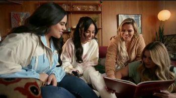 XFINITY X1 TV Spot, 'Anuario' con Becky G [Spanish] - 447 commercial airings