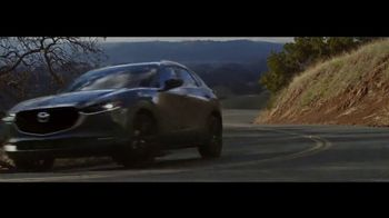 Mazda TV Spot, 'La familia de crossovers: potencia turbo' canción de WILD [Spanish] [T2] - Thumbnail 6