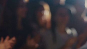 2021 Mercedes-Benz S-Class TV Spot, 'Take Me to the Movies' [T1] - Thumbnail 1