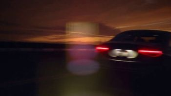 2021 Mercedes-Benz S-Class TV Spot, 'Take Me to the Movies' [T1] - Thumbnail 10