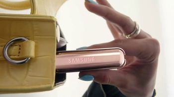 Samsung Galaxy Z TV Spot, 'Flex Your Way' - Thumbnail 2