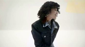 Samsung Galaxy Z TV Spot, 'Flex Your Way' - Thumbnail 5