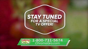 ChromaGro TV Spot, 'The Professional Grower Secret' - Thumbnail 2