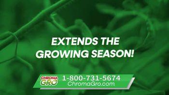 ChromaGro TV Spot, 'The Professional Grower Secret' - Thumbnail 3