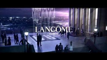 Lancôme Paris La Vie Est Belle Soleil Cristal TV Spot, 'Brilla' con Julia Roberts, canción de Josef Salvat [Spanish] - Thumbnail 1