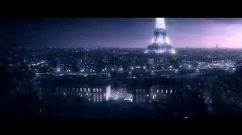 Lancôme Paris La Vie Est Belle Soleil Cristal TV Spot, 'Brilla' con Julia Roberts, canción de Josef Salvat [Spanish] - Thumbnail 6