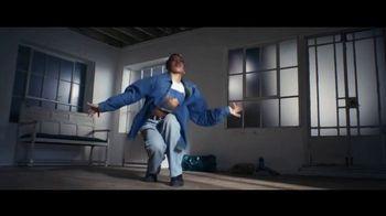 Facebook Groups TV Spot, 'El baile acepta a todos: afronta lo que sea' canción de Sampa the Great [Spanish] - Thumbnail 5
