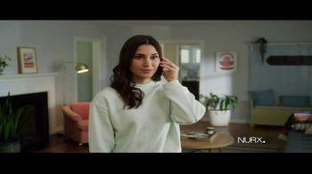 Nurx TV Spot, 'Receta en línea' [Spanish]