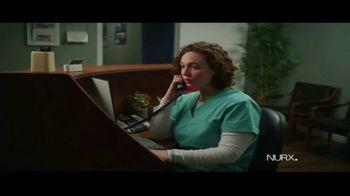 Nurx TV Spot, 'Receta en línea' [Spanish] - Thumbnail 1