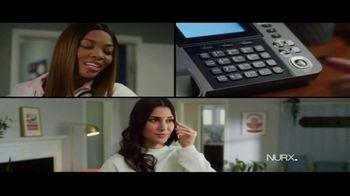 Nurx TV Spot, 'Receta en línea' [Spanish] - Thumbnail 4