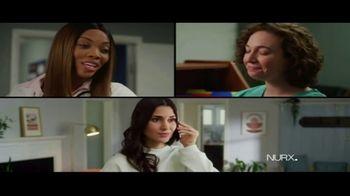 Nurx TV Spot, 'Receta en línea' [Spanish] - Thumbnail 5
