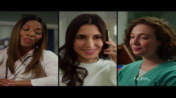 Nurx TV Spot, 'Receta en línea' [Spanish] - Thumbnail 6