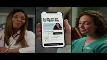 Nurx TV Spot, 'Receta en línea' [Spanish] - Thumbnail 7