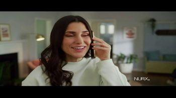 Nurx TV Spot, 'Receta en línea' [Spanish] - Thumbnail 8