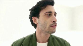 Samsung Galaxy Z TV Spot, 'Flexibles a tu manera' [Spanish] - Thumbnail 4