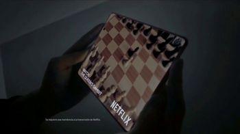 Samsung Galaxy Z TV Spot, 'Flexibles a tu manera' [Spanish] - Thumbnail 5