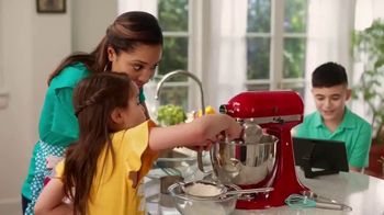 Kohl\'s TV Spot, \'Mother\'s Day: Gifts and Kohl\'s Cash\' Song by Oh, Hush!