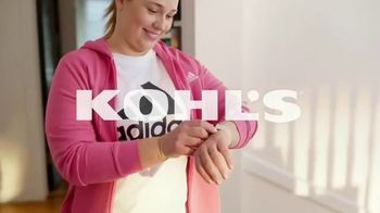 Kohl's TV Spot, 'Mother's Day: Gifts and Kohl's Cash' Song by Oh, Hush! - Thumbnail 1
