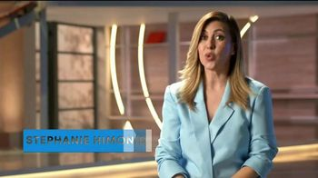 JPMorgan Chase TV Spot, 'Ayuda a tu bolsillo' con Chiquibaby [Spanish] - 2 commercial airings