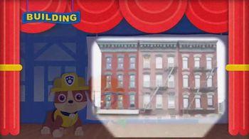 Noggin TV Spot, 'Word Play: Building Beam' - Thumbnail 4