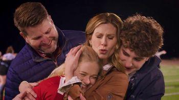 Scheels TV Spot, 'I Love You, Mom' - Thumbnail 7