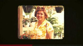 YouTube TV Spot, 'Imagínense eso: la vida después de la vacuna contra el COVID-19' canción de Los Bukis [Spanish] - Thumbnail 3
