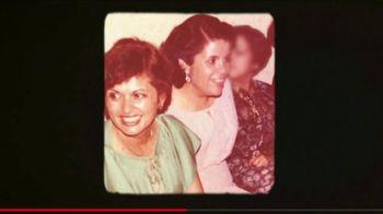 YouTube TV Spot, 'Imagínense eso: la vida después de la vacuna contra el COVID-19' canción de Los Bukis [Spanish] - Thumbnail 4