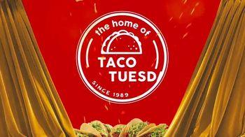 Taco John's Taco Tuesday TV Spot, 'Excitement: 99 Cents' - Thumbnail 2