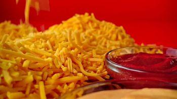 Taco John's Taco Tuesday TV Spot, 'Excitement: 99 Cents' - Thumbnail 4